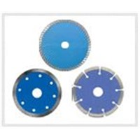 diamond tools cutting blades