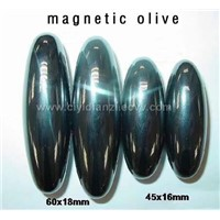 Singging Magnets