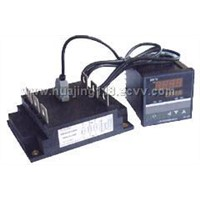 thyristor controlled Modules(TP & SP)