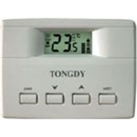 Digital Thermostat for Air Conditioners