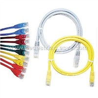 Cat6 networking cable