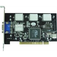 dvr video card