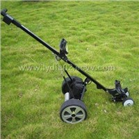 electric golf trolley 8009