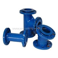 pipe fitting,valve,pump,flange,iron castings