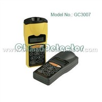 Ultrasonic Distance Measurer GC3007