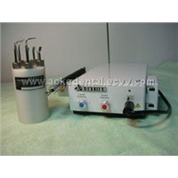 Ultrasonic Scaler System