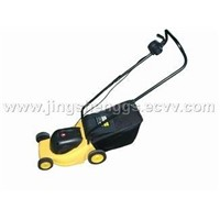 Grass cutter& Grass Trimmer