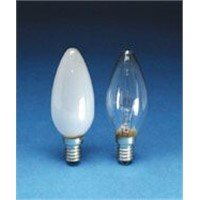 General Lighting bulb