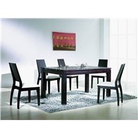 A-6009/B-6009 of Dining Set
