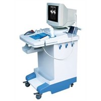 Medical Ultrasound Scanner--CX9000E Linear