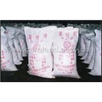 Barium Chloride Dihydrate/anhydrous