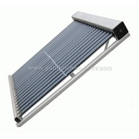 Solar Water Heater(collector)