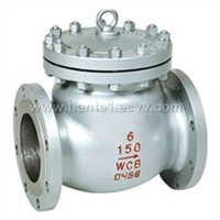 gate valve ,check valve,ball valve