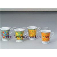 cup,tea sets,coffee mug (   )