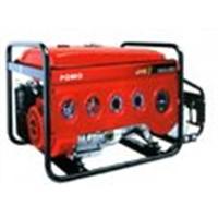 Generator (GE5000)