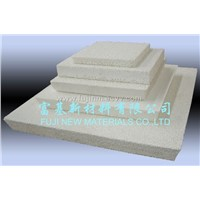 Alumina Ceramic Foam Filters (CFA)