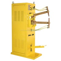 DN Spot Welding Machine