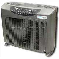 Sell H13 Grade Professional Air Purifier