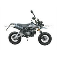 Road Ripper 50CC with EEC approved