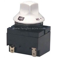 INTELLIGENT THERMOSTAT  WK-R58
