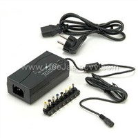 Laptop Universal Adapter