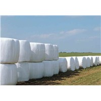Silage wrap  .silage stretch film