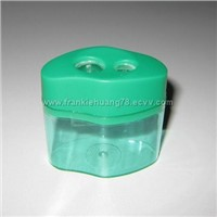 Plastic Pencil Sharpener BC9501