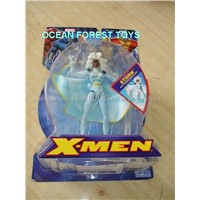 Marvel X-Men Storm