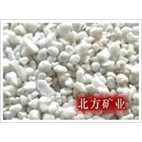 supply perlite