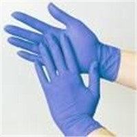 Medical gloves and latex consultants