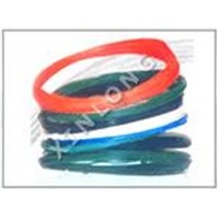 we sell pvc wire