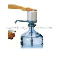 MANUAL WATER PUMP WP-003