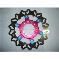 motorcycle brake disc 001
