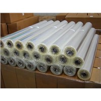 Bopp film small roll