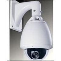HI-Speed ball Camera