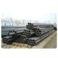Stainless Steel Seamless Pipes (TP304)