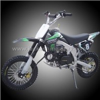 125CC DIRT BIKE (YXDB-125-A1)