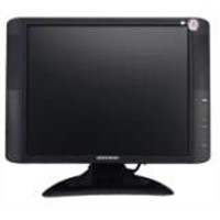 19 inch TFT LCD display