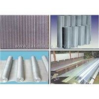 stainless steel mesh/
