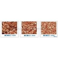 supply vermiculite