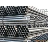 Oil Pipe,seamless pipe,ERW pipe