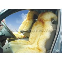 woolskin rug, sheepskin car seat covers