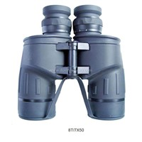 7X50 Outdoor Hunting Telescope / Binoculars (8T/7X50)