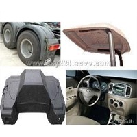 truck fender,car top,toolbox, meter box,truck part