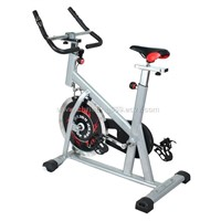 spinner bike (exercise trainner)