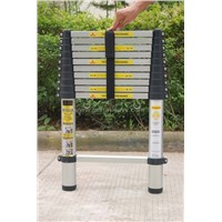 3.2m Telescopic Ladder (one Times Fold)