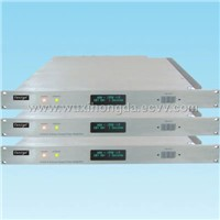 1550nm Optical Amplifier