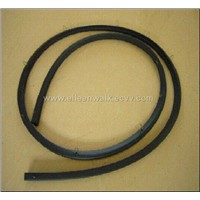 Silicone Rubber Oven Gasket