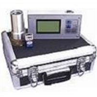 THY-XW Portable Type Octane Analyzer