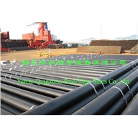Seamless Steel Pipe API 5L X42
